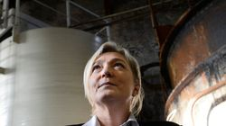 Un Français sur trois «adhère» aux idées du Front