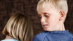 Victimisation à l'école : un lien génétique