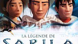 Festival de cinéma pour enfants de Québec: des films pour tous!