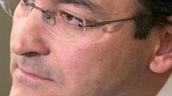 Martin Cauchon explique pourquoi il se lance dans la