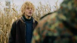 Festival du film de Toronto: plusieurs acteurs sont aussi