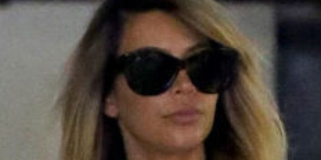 Taylor Swift, Kim Kardashian, Britney Spears... Voici les potins des stars de la semaine