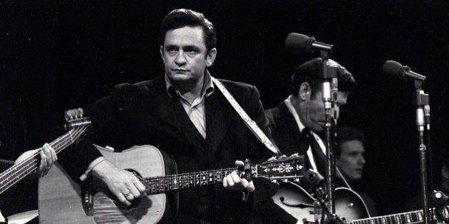 Mort de Johnny Cash : 10 ans après, la country n'est pas ce que vous
