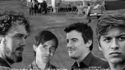 Les films à l'affiche, semaine du 13 septembre 2013