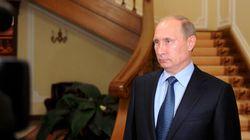Syrie: Américains et Russes affichent d'entrée leurs divergences à Genève (EN