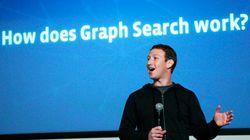 Facebook: Ce que va vraiment changer le nouveau moteur de