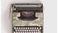 «En terrain miné – Correspondance en temps de