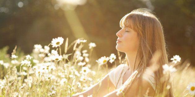Stress : 20 conseils scientifiquement prouvés pour déstresser
