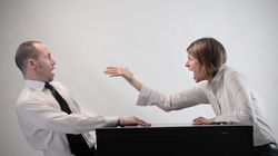 Les femmes, moins bonnes employées que les