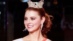 Miss Amérique: une autiste parmi les candidates au titre