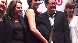 La 24e Semaine Mode Montréal se termine dans la fête et les récompenses