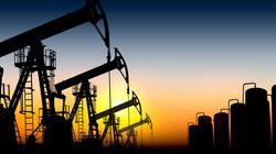 Accident pétrolier: le Canada n'est pas