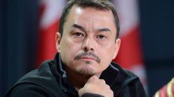 Plusieurs chefs autochtones vont boycotter la rencontre avec Harper, Shawn Atleo