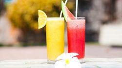 L'excès d'alcool augmente le risque de