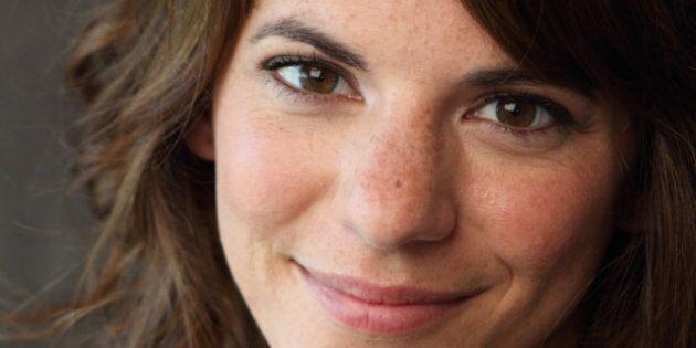 Catherine Renaud: deux téléromans au Québec et une télésérie en Suisse!