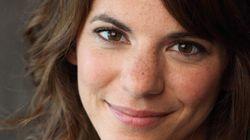 Catherine Renaud : deux téléromans au Québec et une télésérie en