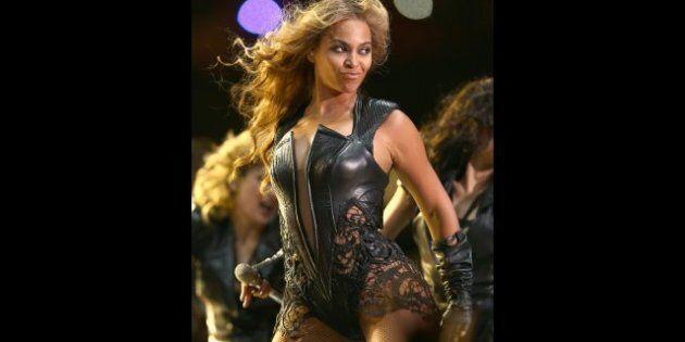 Beyoncé annonce une tournée mondiale et un arrêt en juillet à