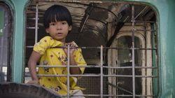 Myanmar intouché, deuxième partie: On mange
