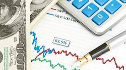 Les annonces du budget 2013 en