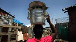 Aide à Haïti : les États-Unis et l'ONU dénoncent les propos du ministre