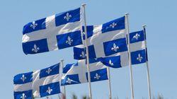 Québec Franco: un acrostiche inspiré par une lectrice du HuffPost