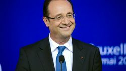 François Hollande ira au Mali