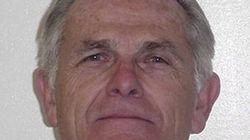 Un ex-disciple de Charles Manson restera en