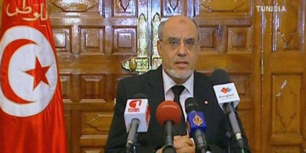 Tunisie: Après le meurtre de Chokri Belaïd, le premier ministre annonce la formation d'un gouvernement...