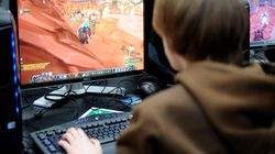Il joue trop, son père engage un assassin virtuel pour «tuer» son