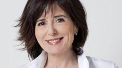 À Télé-Québec : le périple gourmand de Josée di