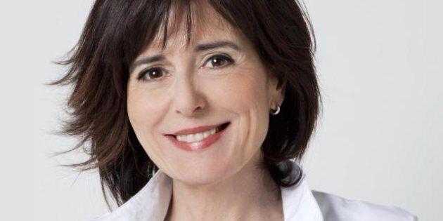 À Télé-Québec : le périple gourmand de Josée di Stasio