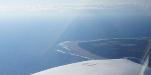 Pétrolia est déterminée à exploiter le pétrole de Gaspésie et