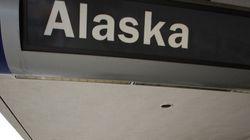 Séisme au large de l'Alaska : l'alerte au tsunami est