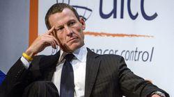 Dopage: Armstrong aurait proposé 250 000 $ à l'agence antidopage