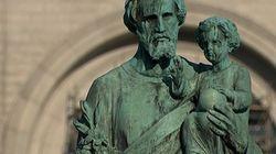 Frères de Sainte-Croix : les victimes dénoncent la lenteur de