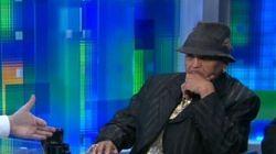 Joe Jackson: «Aujourd'hui, les parents sont trop tendres»