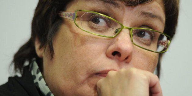 «Idle No More» grandira, prédit un chef, qui songe à bloquer un poste