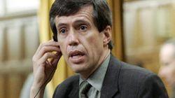 Trois députés conservateurs demandent à la GRC d'enquêter sur des