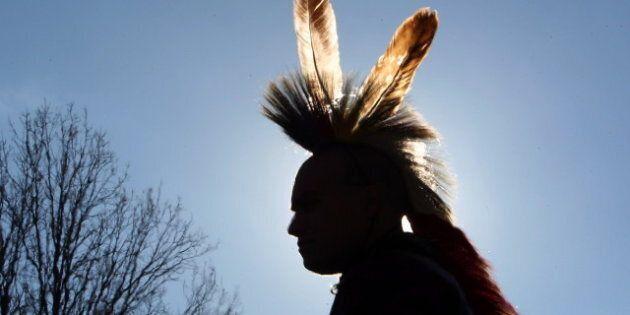 Les Métis et les Indiens non inscrits sont des Indiens, tranche la Cour