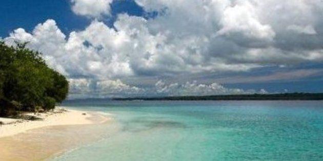 10 îles à visiter en 2013 pour passer des vacances de