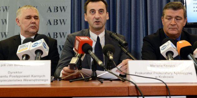 La Pologne déjoue une tentative d'attentat similaire à celle de Breivik en