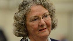 La commissaire à l'éthique veut réformer la Loi sur les conflits