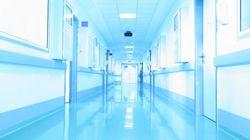 Se renseigner sur l'avortement, pas si facile auprès des hôpitaux