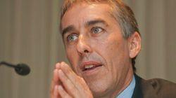 Budget fédéral: Marceau demande à Ottawa de ne pas nuire aux efforts du