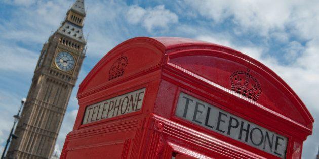 Le Royaume-Uni, privé de son «triple A» par Moody's, est guetté par la