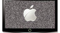 Télévisés ou mobiles, les écrans en vedette au salon high-tech de Las