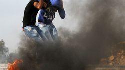 Des ONG redoutent un désastre humanitaire dans la bande de