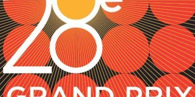 Le Festival TransAmériques remporte le 28e Grand Prix du Conseil des arts de