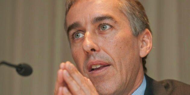 Quatre défis pour le ministre des Finances du
