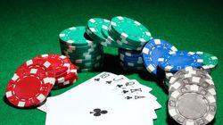 Loto-Québec commandite un tournoi de poker